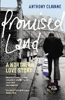 Promised Land: A Northern Love Story (Paperback)