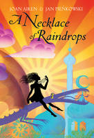 A Necklace Of Raindrops (Hardback)
