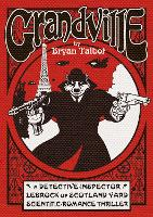 Grandville - Grandville Series (Hardback)