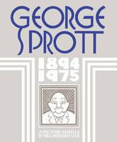 George Sprott (Paperback)