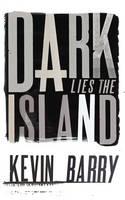 Dark Lies the Island (Paperback)