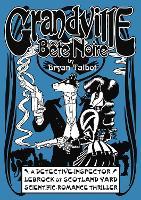 Grandville Bete Noire - Grandville Series (Hardback)