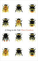 A Sting in the Tale, A