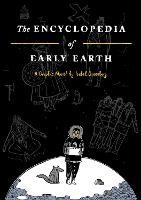 The Encyclopedia of Early Earth (Hardback)