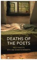 Deaths of the Poets (Hardback)