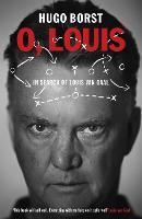 O, Louis: In Search of Louis van Gaal (Paperback)