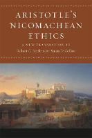 Aristotle's Nicomachean Ethics