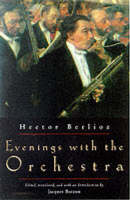 Evenings with the Orchestra (Paperback)