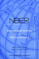NBER International Seminar on Macroeconomics 2012: Volume 9 - Christianity in Late Antiquity                                  (CAUP) (Paperback)