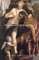 Shakespeare and the French Poet (Paperback)