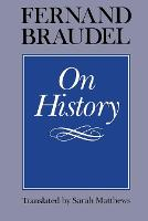 On History (Paperback)