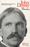 On Education: Selected Writing (Paperback)