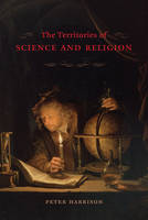 The Territories of Science and Religion (Hardback)