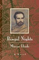 Bengal Nights - A Novel (Paperback)