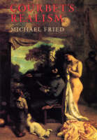 Courbet's Realism (Paperback)