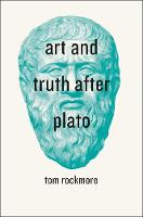 Art and Truth After Plato (Paperback)