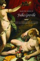 Selected Poems of Fulke Greville (Paperback)