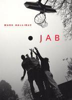 Jab - Phoenix Poets (Hardback)