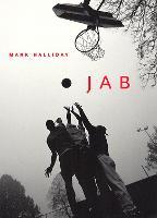 Jab: Campaign Promise - Phoenix Poets (Paperback)