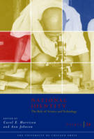 Osiris, Volume 24: National Identity: The Role of Science and Technology - OSIRIS OSR                                            (CHUP) (Paperback)