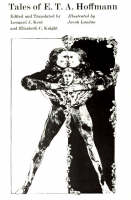Tales of E. T. A. Hoffmann (Paperback)