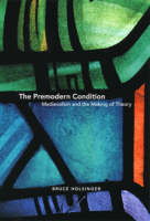 The Premodern Condition