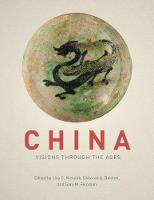China: Visions Through the Ages (Hardback)