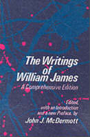The Writings (Paperback)