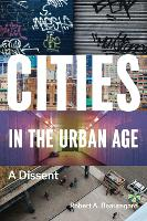 Cities in the Urban Age: A Dissent (Hardback)