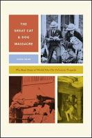 The Great Cat and Dog Massacre: The Real Story of World War Two's Unknown Tragedy - Animal Lives (Paperback)