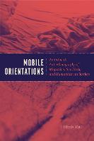 Mobile Orientations