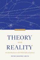 Theory and Reality: An Introduction to the Philosophy of Science, Second Edition (Paperback)