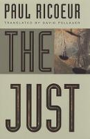 The Just (Paperback)