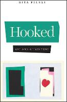Hooked: Art and Attachment (Hardback)
