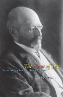 The View of Life: Four Metaphysical Essays with Journal Aphorisms (Hardback)