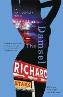 The Damsel - An Alan Grofield Novel (Paperback)