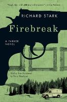 Firebreak (Paperback)