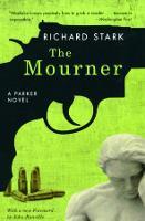 The Mourner: A Parker Novel (Paperback)