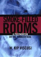 Smoke-Filled Rooms
