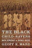 The Black Child-Savers