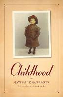 Childhood (Paperback)