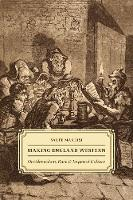 Making England Western: Occidentalism, Race, and Imperial Culture (Paperback)