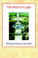 The Hall of Light: A Study of Early Chinese Kingship (Paperback)