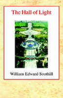 The Hall of Light: A Study of Early Chinese Kingship (Hardback)