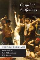 Gospel of Sufferings (Paperback)