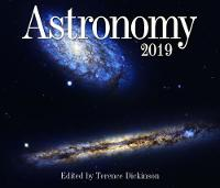 Astronomy 2019 (Calendar)