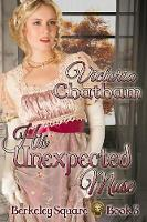 His Unexpected Muse - Berkeley Square 3 (Paperback)