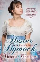 Hester Dymock (Paperback)