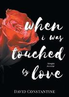 When I was Touched by Love (Paperback)