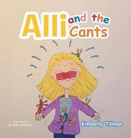Kalli and the Cants (Hardback)